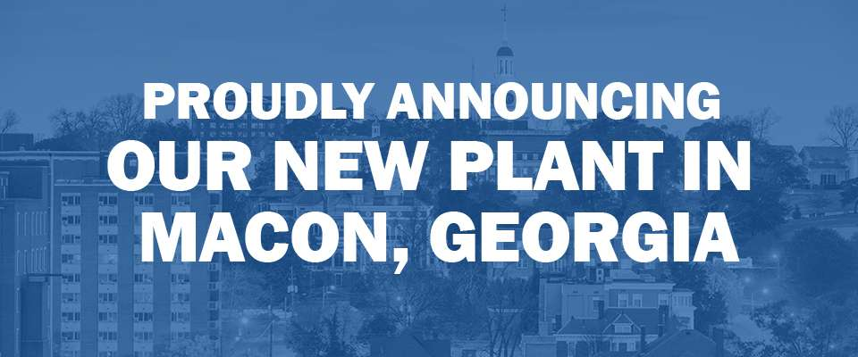 new plan in macon, georgia